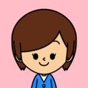 ママ行政書士の学ブログ