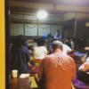 4月26日(木) 大人の絵本読み聞かせナイト