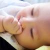 一眼レフで赤ちゃんをかわいく撮るためのレンズ選び(Nikon D500)