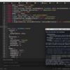 【保存版】プログラミングを独学で脱初心者する為のロードマップ