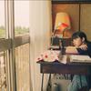 カステラのフロックTV vol.6 〝令和きってのドラマウォッチャー〟視聴日記special