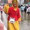 名古屋シティの応援