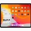 iPadOS 13.1公開。マルチタスク機能が強化、USBドライブやマウス対応