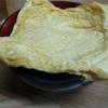 【京都グルメ女子旅1日目】玉子好きにはたまらない!うな丼「かねよ」に行きました