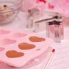 手作りのバレンタインは自己満足である。