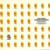 ソニーミュージックエンタテインメントのゲーム系だけの サントラプレミアランキング30