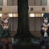 SHIROBAKOのメインキャラクターであるアニメーション同好会メンバーの、現時点での見込みと将来性は?