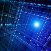 量子コンピュータとは 量子力学を活用 わかりやすく解説! スーパーコンピュータとの違いって?