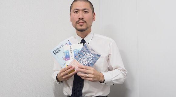 男性でも「摂食障害」になってしまう理由 精神保健福祉士・斉藤章佳さんインタビュー