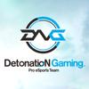 国内トップレベルのe-sportsチーム 「DetonatioN Gaming」に 1年間所属してみた。