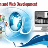 Website design company  in bangalore