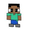 ゲームキャラクターも自分で描きたい!「Skinseed」でオリジナルキャラづくり