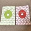 Mybooks.jpでアメーバブログを製本しました