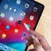 2018年モデルApple Pencilは旧型とどう違う?新型Apple Pencil(第2世代)で出来ることや変更点まとめ。