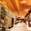 軽井沢【ホテル】軽井沢タリアセン隣接の東急ハーヴェストクラブ『軽井沢&VIALA』に2泊3日宿泊しました!お部屋・施設の紹介をします!