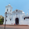 Santa Marta, Republic of Colombia #8