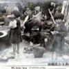 1945年4月6日『日本海軍の総攻撃』