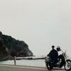 【懐かしの昭和を振り返る: 第14話 1986北海道ソロツーリング】