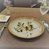 たまの贅沢は平日ランチがお得。食べログ、Googleでも高評価な横浜・馬車道フレンチレストラン「リパイユ 」