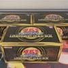 【遊戯王】レジェンダリー・ゴールド・ボックス3箱開封!封入率は大丈夫…? 【開封】