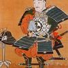 【戦国を彩る名軍師たち】才覚のあまり主君に討たれた太田道灌