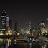 [トラごんの中東周遊]クウェートの観光おすすめモデルコース