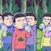 『おそ松さん』3期12話・感想