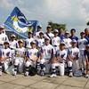 第32回全日本小学生男子ソフトボール大会(開会式~初戦)
