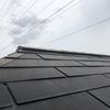 悪質なリフォーム業者の手口「近くで工事をやっていてお宅の屋根を見たら...」の結末は?