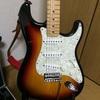 【ギター練習】ギターを練習する上で必要なこと