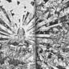 『奇想の江戸挿絵』を読む