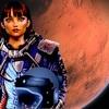 NASAは、火星での最初の人類となるための17歳の女の子を準備しています