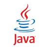 【Java】プリミティブのMax値とMin値にご注意を