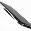 Deff CLEAVE ALUMINUM BUMPER for iPhone5が新発売:優美な曲線を持つアルミ製バンパー