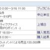 IPO 7343ブロードマインド ブックビルディング完了