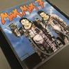 Max Mix 7