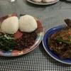 アフリカ ソマリア3年に3回自爆テロにあっているレストラン