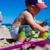 POLAホワイティシモ 敏感肌の日焼け止めの選び方
