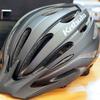 OGK KABUTO のスタイリッシュなヘルメット「REZZA-2」レビュー