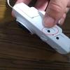 ネットワークカメラ リセット(初期化)の方法
