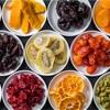 """""""あの""""ドライフルーツがダイエットに効く!?なんと、美肌効果も抜群な美容食!その果物とは、、?"""