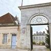 フランスの運転免許証に切り替えるための資料を用意する