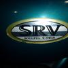 SRV250 キャブ清掃