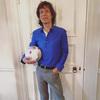 ミック・ジャガー(Mick Jagger)72歳、8人目の父に!29歳の恋人が妊娠