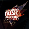 2018 MAMA FANS' CHOICE in JAPAN in さいたまスーパーアリーナ