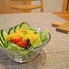 産直野菜・果物のFresh Firstで作る旬の食卓 美味しいレシピ