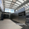 シカゴ国際空港ポラリスラウンジーシカゴ空港ビジネスクラスラウンジに潜入してみた!