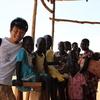 就活解禁した。自衛隊撤退した。それでも大学生の僕は、南スーダン難民を支援する。