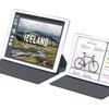 DigiTimes:10.5インチiPad Proがすでに大量生産中 新型12.9インチは来月からか