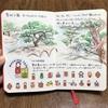 香川旅行、栗林公園と民芸品めぐり